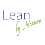 #001 Lean By Nature Introduction