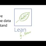#004 How we analyze data to understand trends